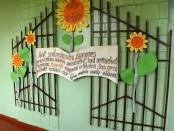 Barskūnų mokykla laukia Rugsėjo 1osios
