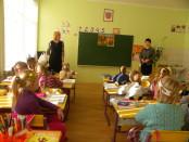 priešmokyklinis ugdymas