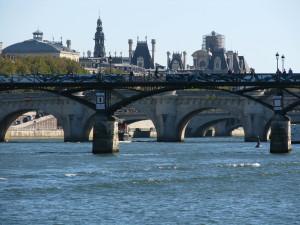 Tiltai