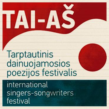 Tai-As-profile (1)