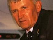 Antanas Rutkauskas