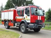 gaisr11
