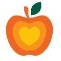 mb obuolys