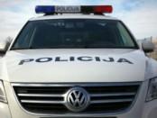 policija-300x199