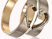 Asociatyvinė nuotrauka. Šaltinis: išteku.lt