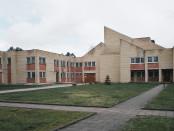 Ciobiskis