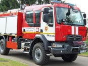 gaisr11-620x264