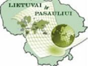 Šaltinis: www.lietuvai.lt