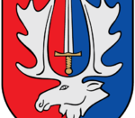 150px-Coat_of_arms_of_Širvintos_(Lithuania)