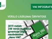 VL_sirvintos