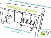 sveikatos-stotele-page-001