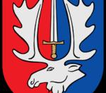 _Širvintos_(Lithuania)