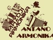 Armonikininkų varžytuvės