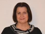 Aurelija Lingienė