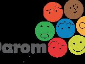 DAROM-logo-1024x616-23616