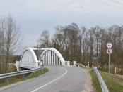 Čiobiškio tiltas