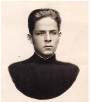 V.-Kupris-Gelvonų-progimnazijos-absolventas-1929-m.
