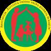 logotipas sirvintu vaiku globeju draugija (1)