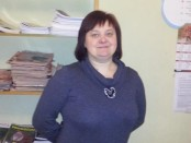 Janė Rolienė