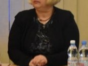 Gydytoja J. Šiukštienė