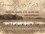 ekologinis_ozku_ukis_gurmanu_fiesta_2