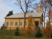 Šaltinis: www.miestai.net