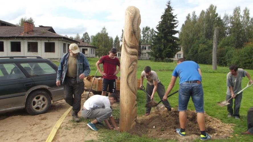 skulptorius-j-kalinauskas-ir-jaunimas