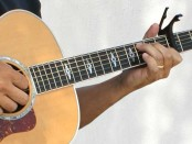 gitarospamokos.lt