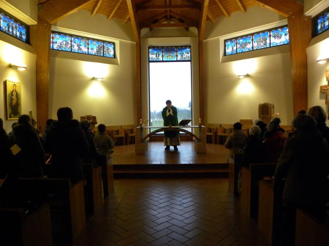 sv-misios-pranciskonu-vienuolyne