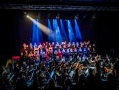 albertslund-musikskole-julekoncert-021216-fotos-af-kim-matthai-leland-50
