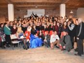 2016 m. Širvintų rajono bendruomenių sueituvės