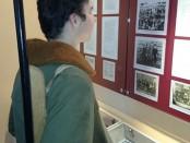 3.-Susikaupimo-akimirka-prieš-renginį-mokyklos-muziejuje