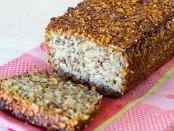 sveikuoliska-namine-duona-be-raugo-receptas-845x684