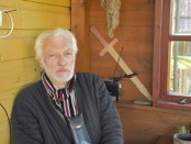 Balys Ališauskas