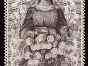 Mergelė Marija