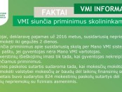 2017 06 05 Priminimai skolininkams