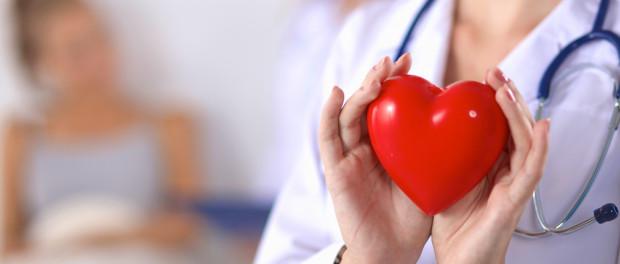 Kardiologas: laiku susizgribus galima išvengti 80 proc. mirčių