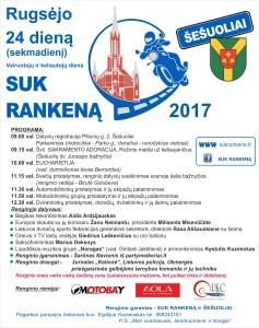 Suk Rankena 2017 Sesuoliai SPAUDAI