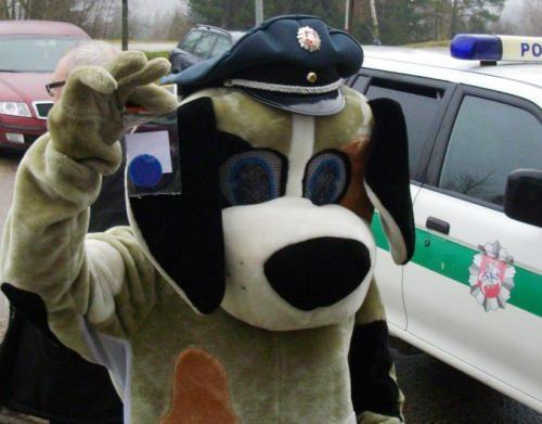 policijos_biciulis_amsis