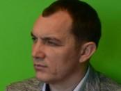 Vidmantas Mateika, Širvintų rajono savivaldybės tarybos narys