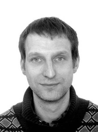 Adomas Butkevičius