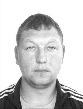 Donatas Andruškevičius