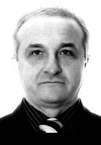 Gediminas Kopūstas