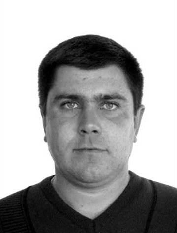Kęstutis Petrauskas