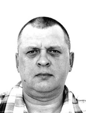 Vaidas Jagminas