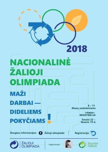 ZO 2018 registracija