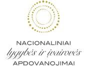 apdovanojimu-logo