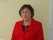 pspc direktorė Braškienė