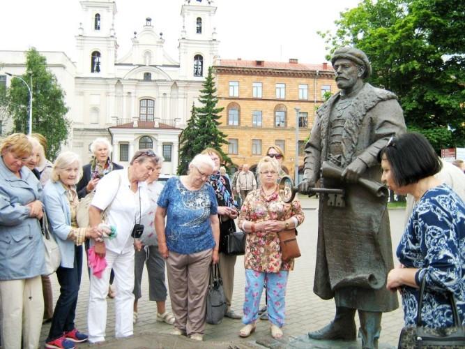 Minskas 136