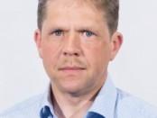 V.Sarpauskas
